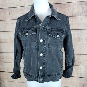 Vintage American Apparel Jeans Denim Jacket